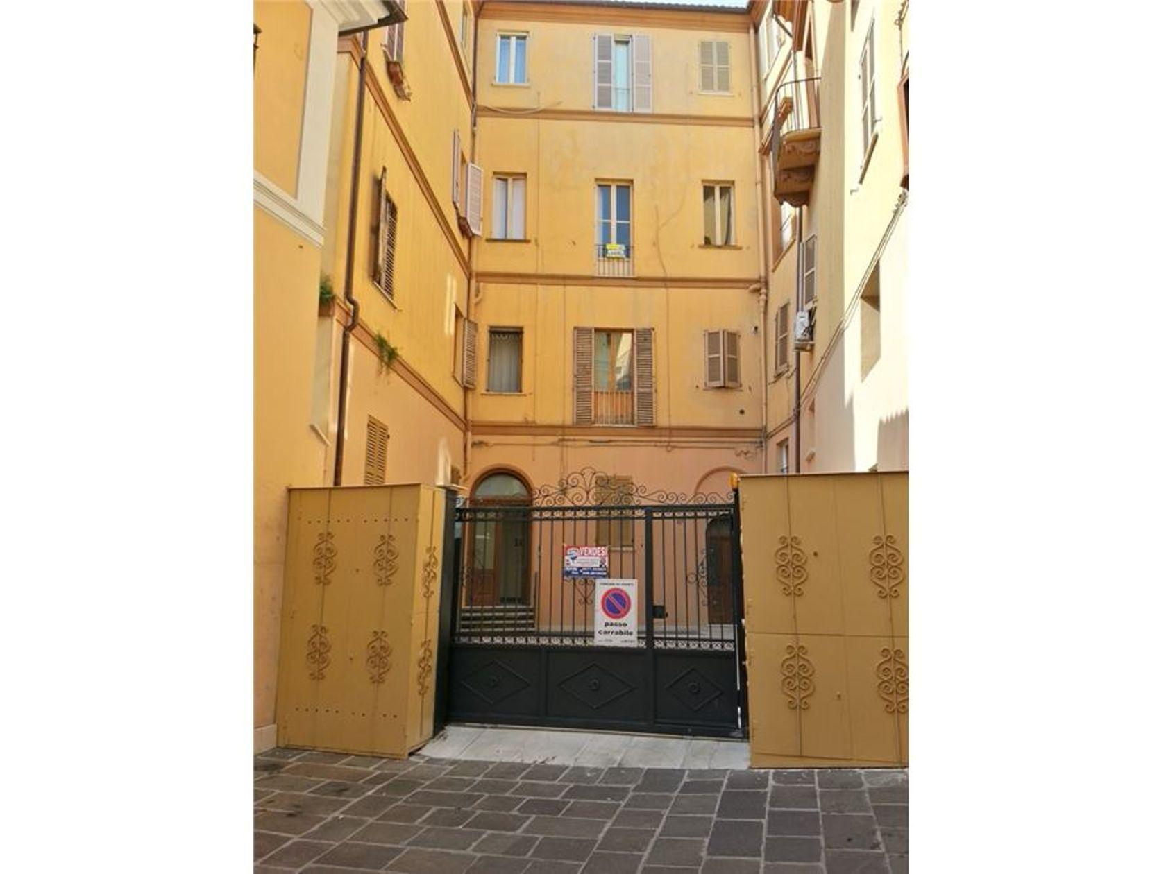 Garage/Box Chieti, CH Affitto - Foto 2