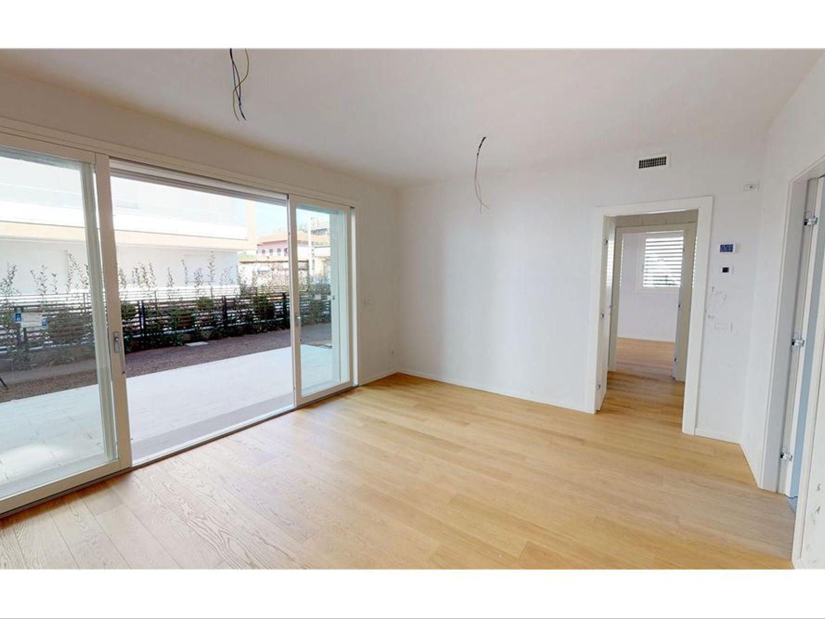 Appartamento Parabiago, MI Vendita - Foto 3