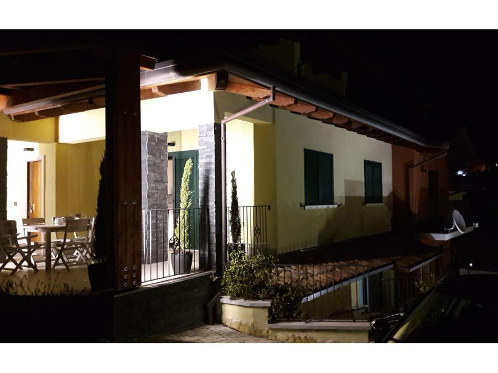 Villa a schiera Scoppito, AQ Vendita - Foto 2