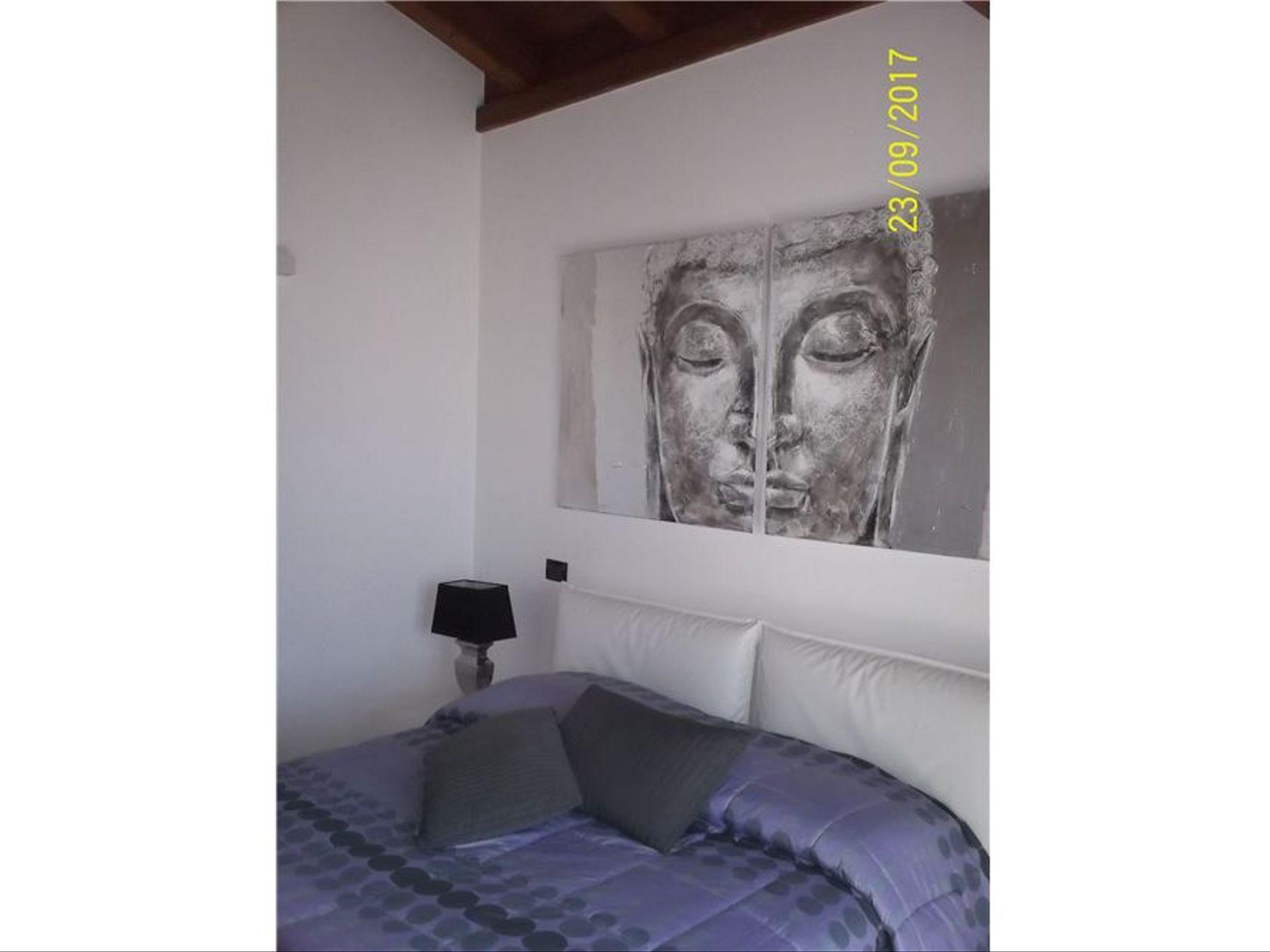 Villa a schiera Scoppito, AQ Vendita - Foto 18