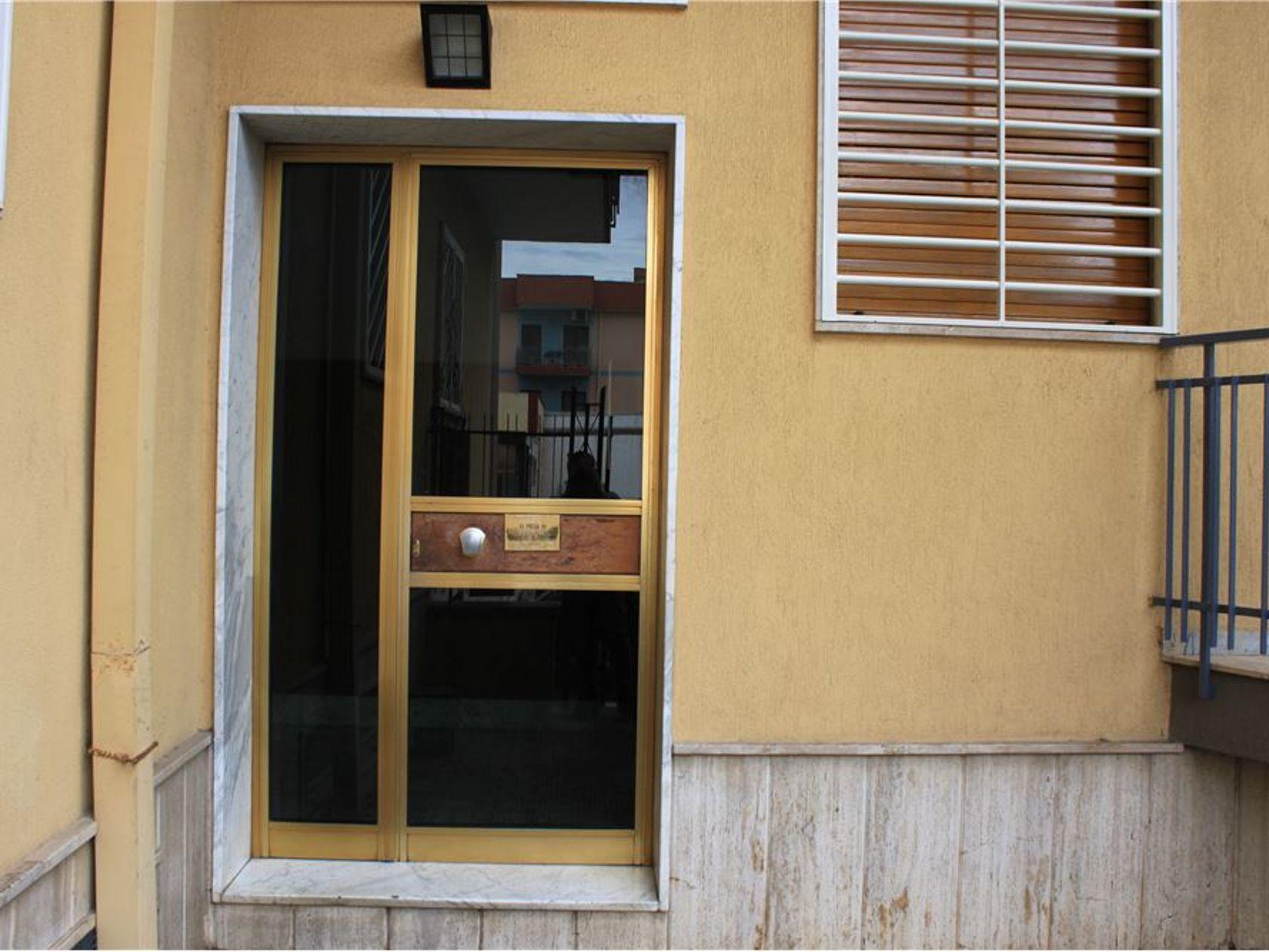 Appartamento Palese, Bari, BA Vendita - Foto 2
