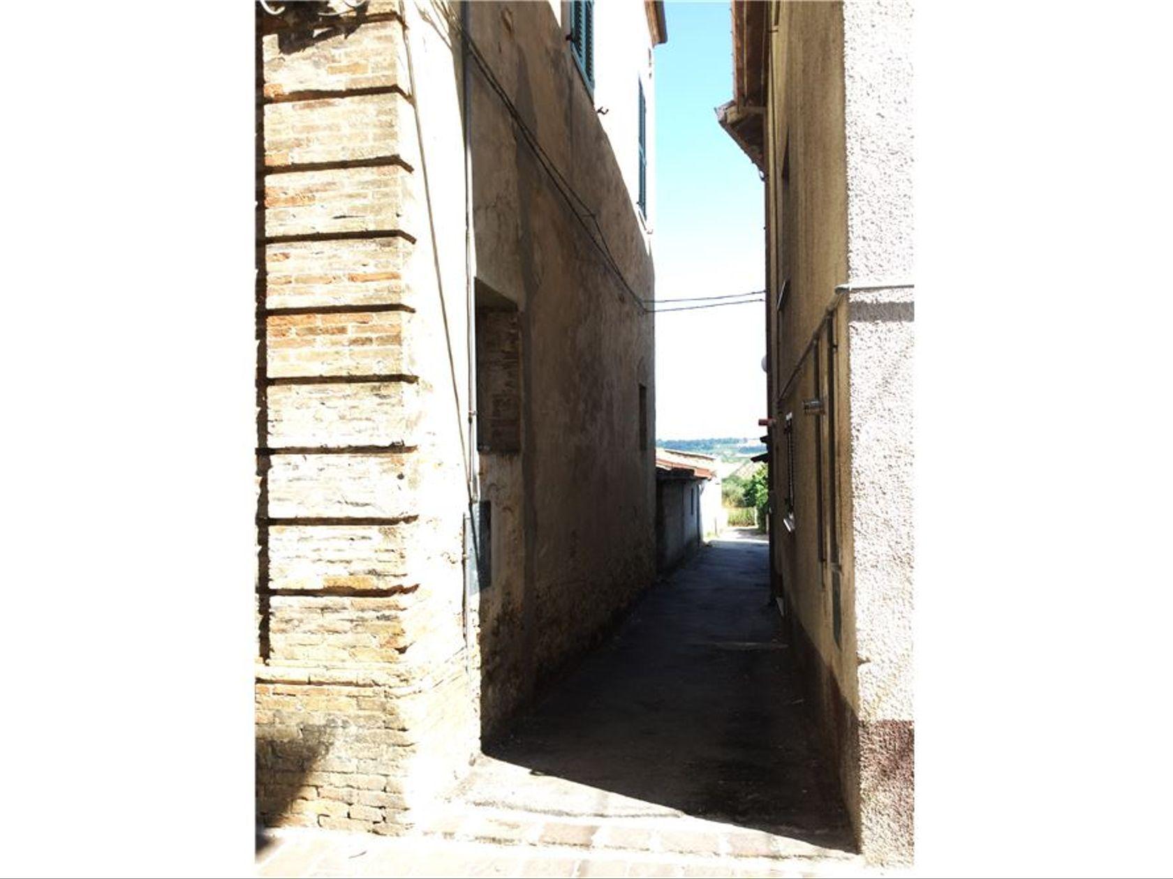 Casa Semindipendente Ortona, CH Vendita - Foto 3