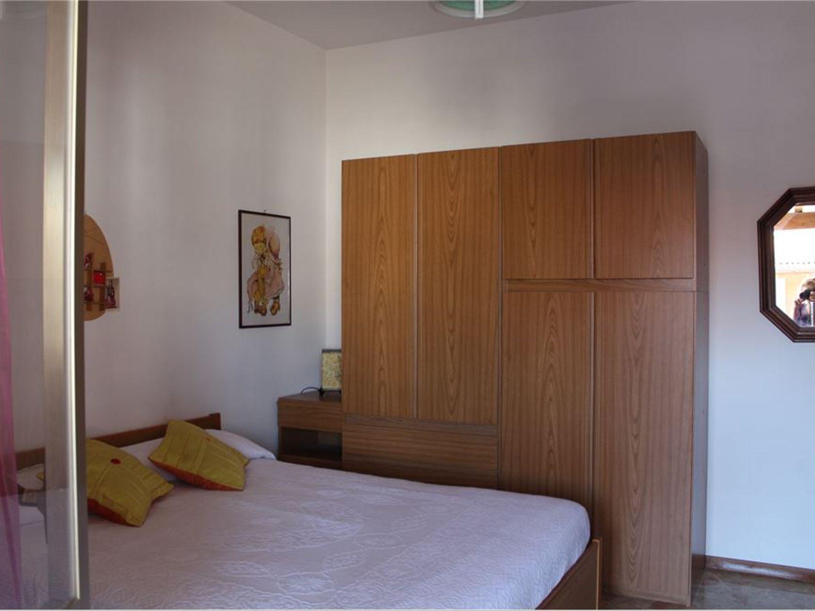 Appartamento Vasto Marina, Vasto, CH Vendita - Foto 12