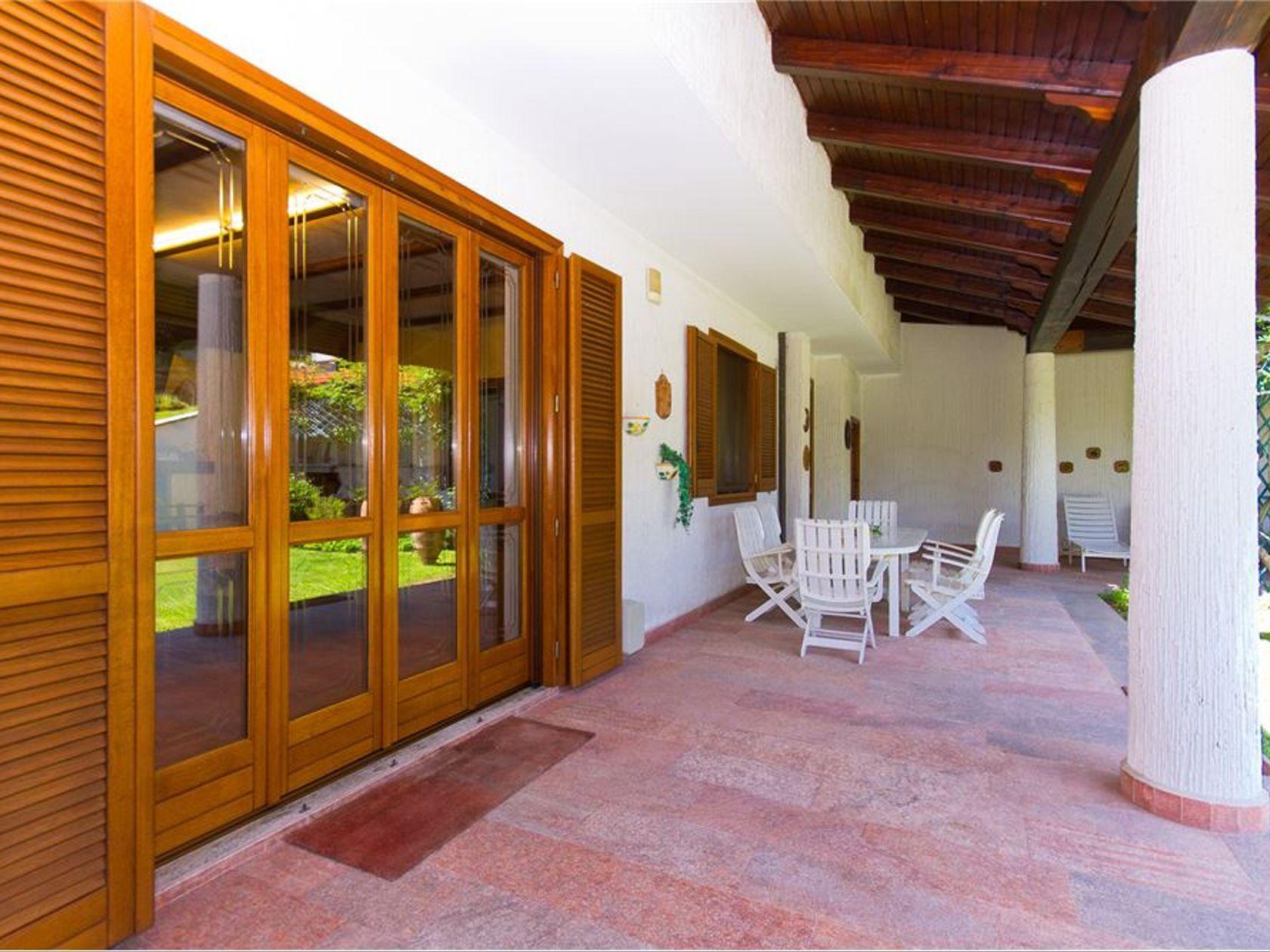 Villa singola Lanzo Torinese, TO Vendita - Foto 6