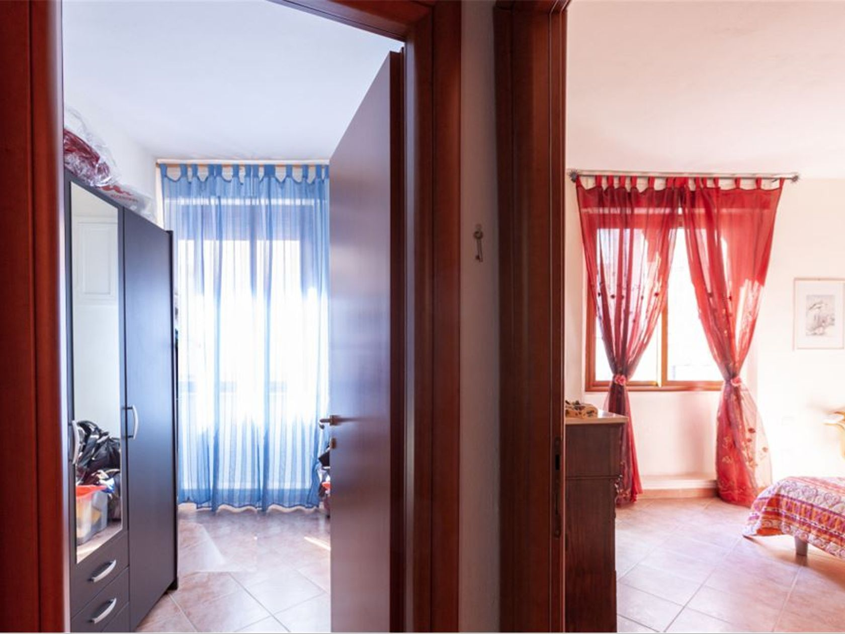 Appartamento Zona Centro, Quartu Sant'Elena, CA Vendita - Foto 9