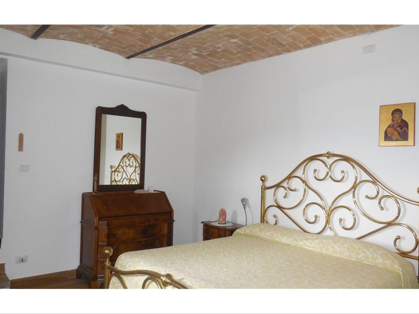 Casa Indipendente Calascio, AQ Vendita - Foto 11