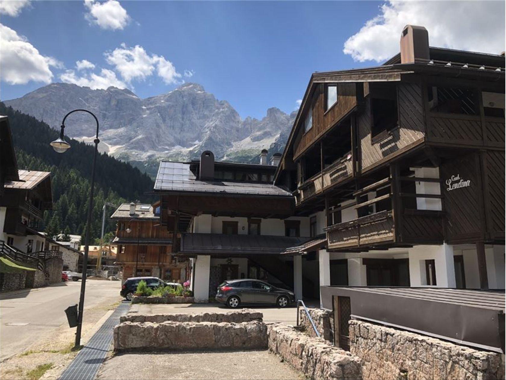 Appartamento Zoldo Alto, BL Vendita - Foto 27