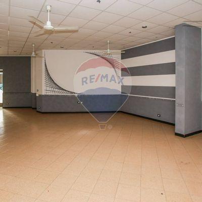 Locale Commerciale Centro, Scicli, RG Affitto - Foto 6