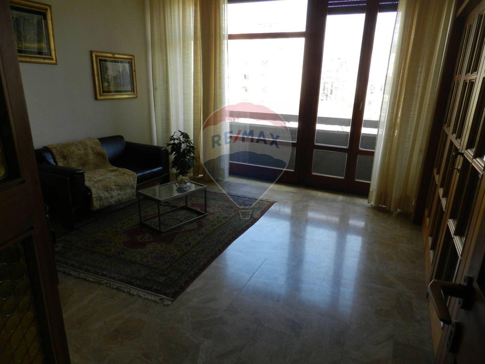 Appartamento Firenze - Porta A Prato San Jacopino Fortezza, Firenze, FI Vendita - Foto 2