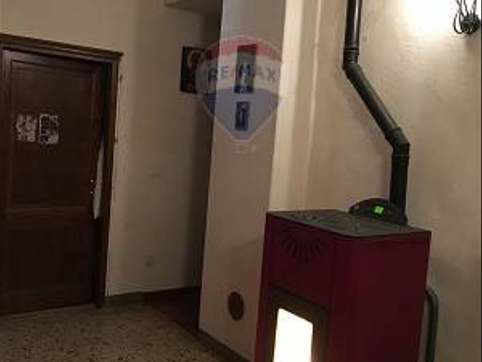 Casa Semindipendente Pontifogno, Reggello, FI Vendita - Foto 5