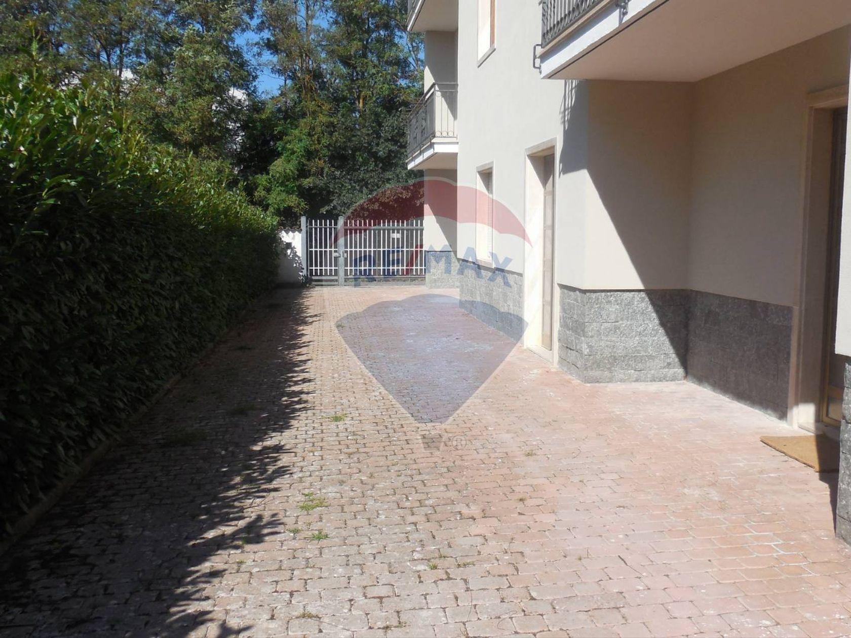 Appartamento Cansatessa, L'Aquila, AQ Vendita - Foto 2