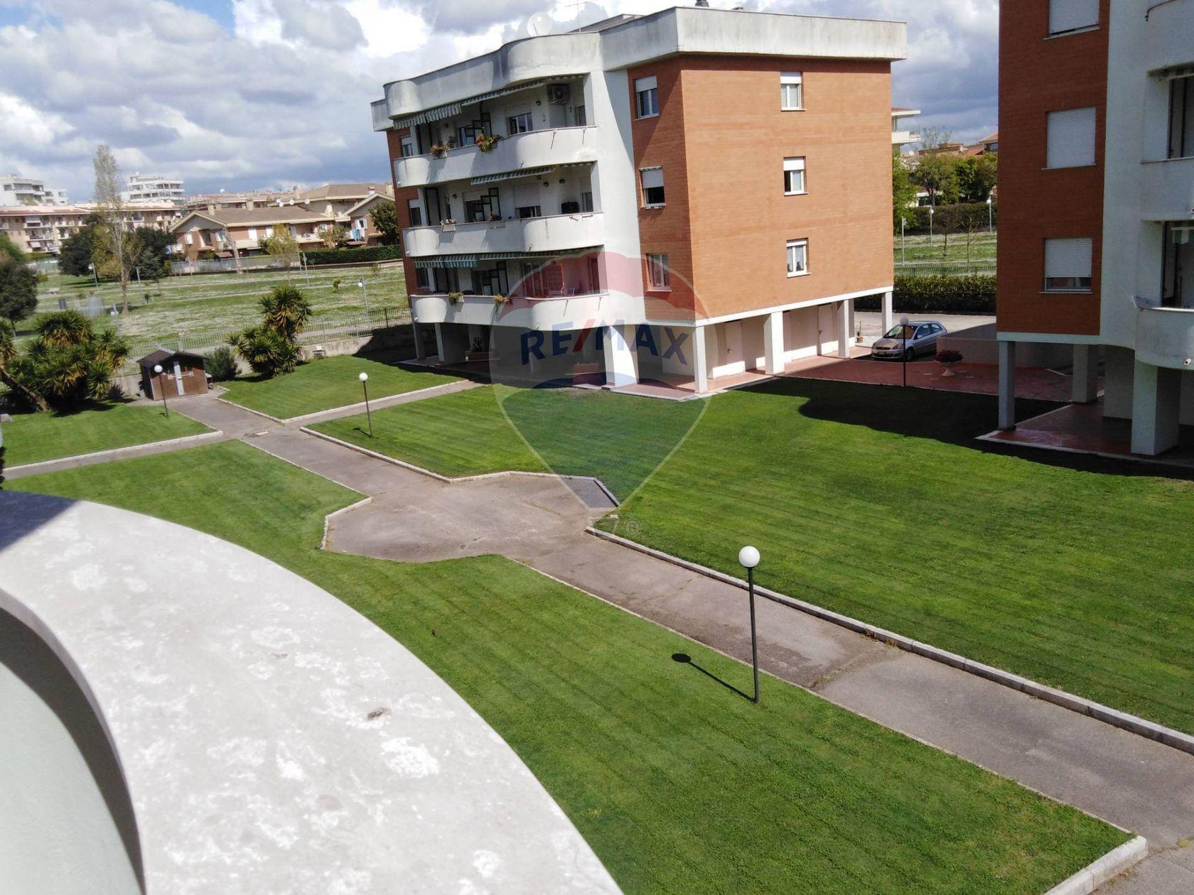 Appartamento Centro, Aprilia, LT Vendita - Foto 3