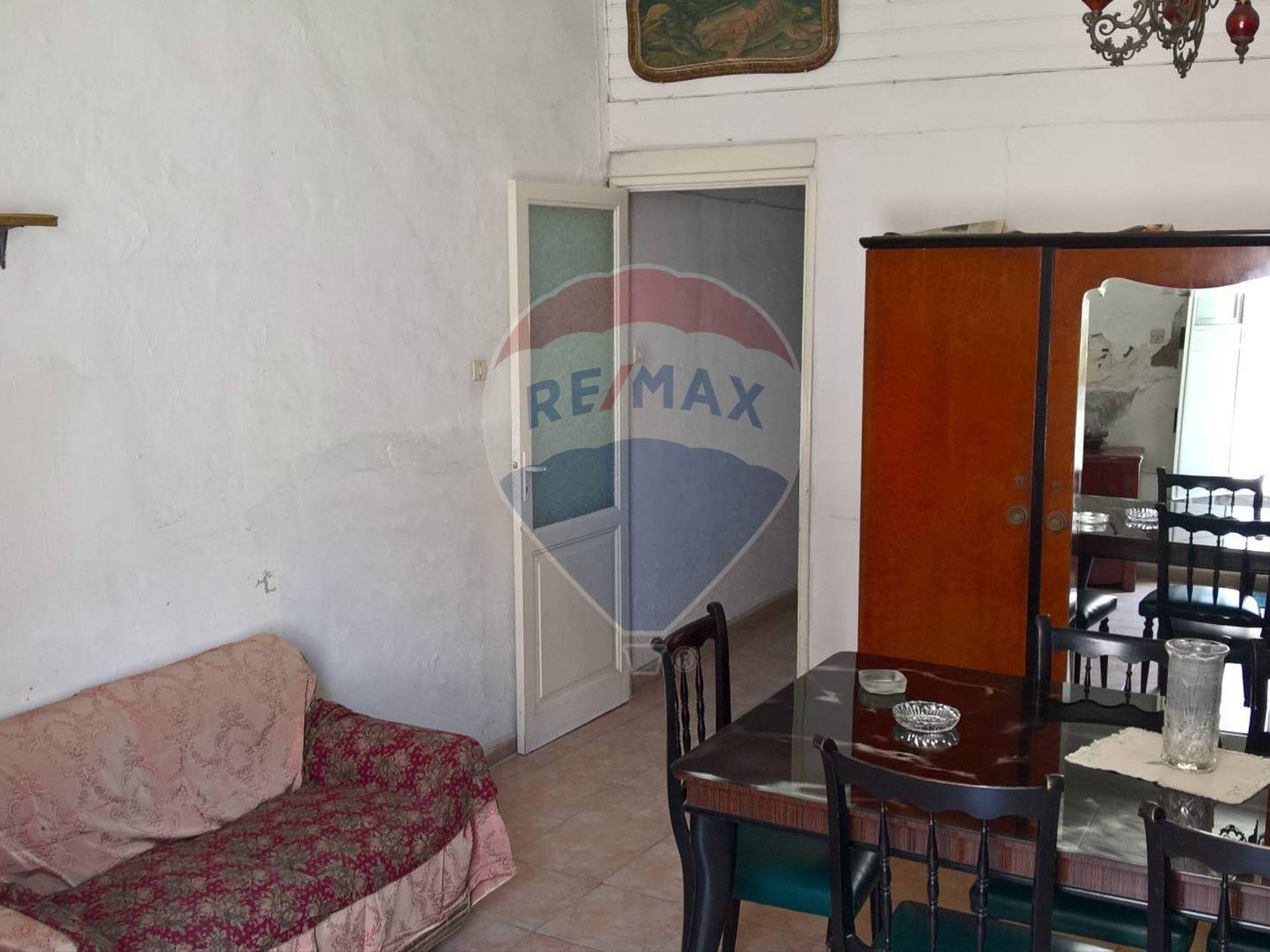 Casa Indipendente Milazzo, ME Vendita - Foto 4