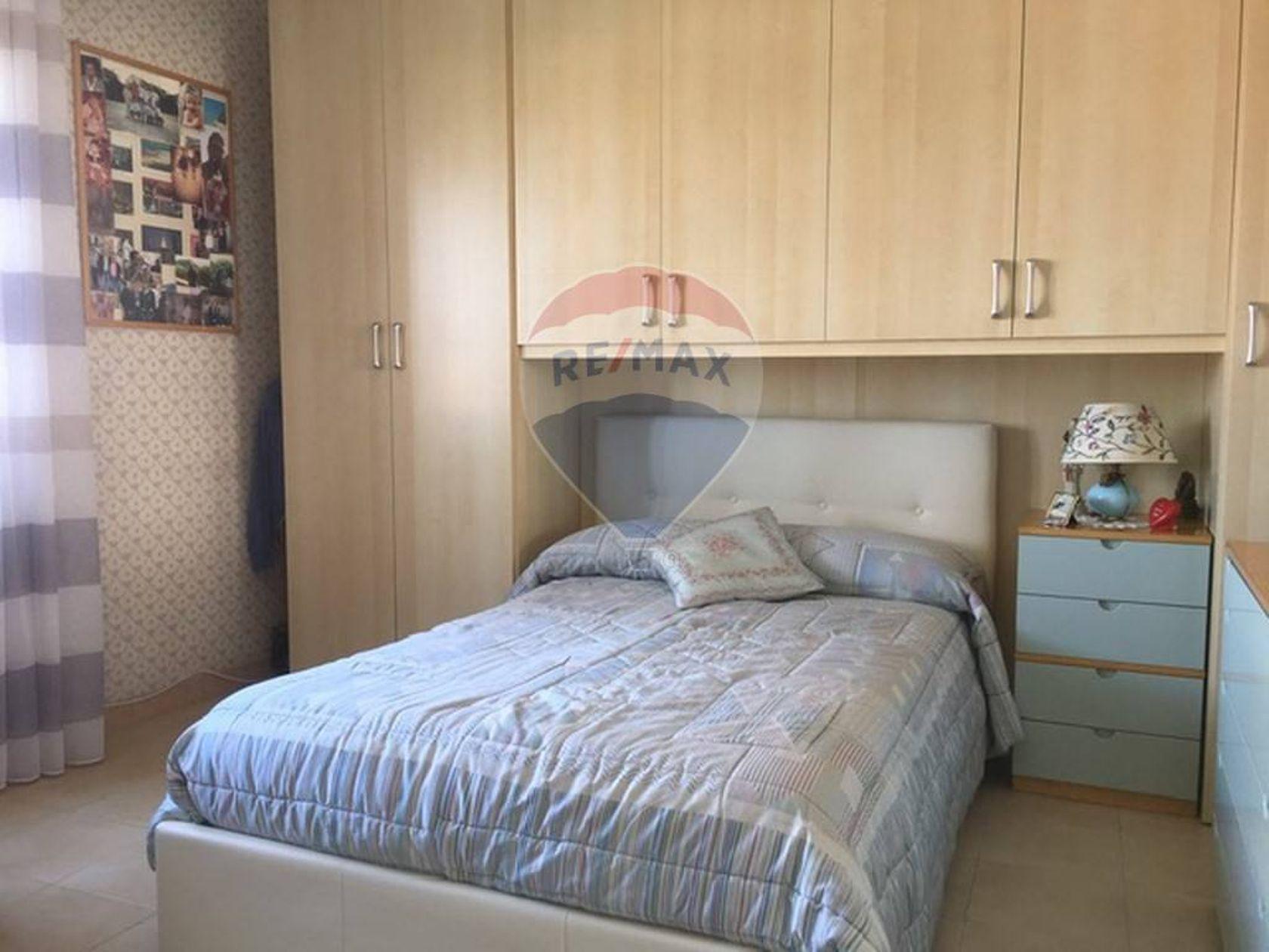 Appartamento Zona Centro, Aversa, CE Vendita - Foto 21