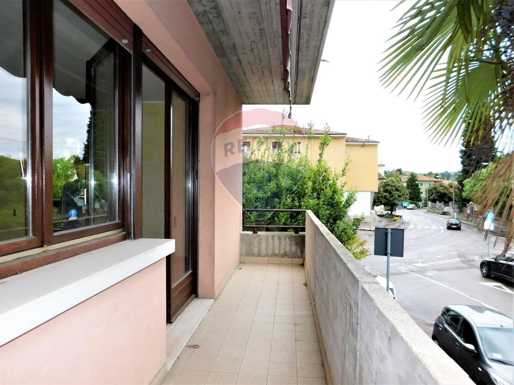 Casa Indipendente Quinzano, Verona, VR Vendita - Foto 14