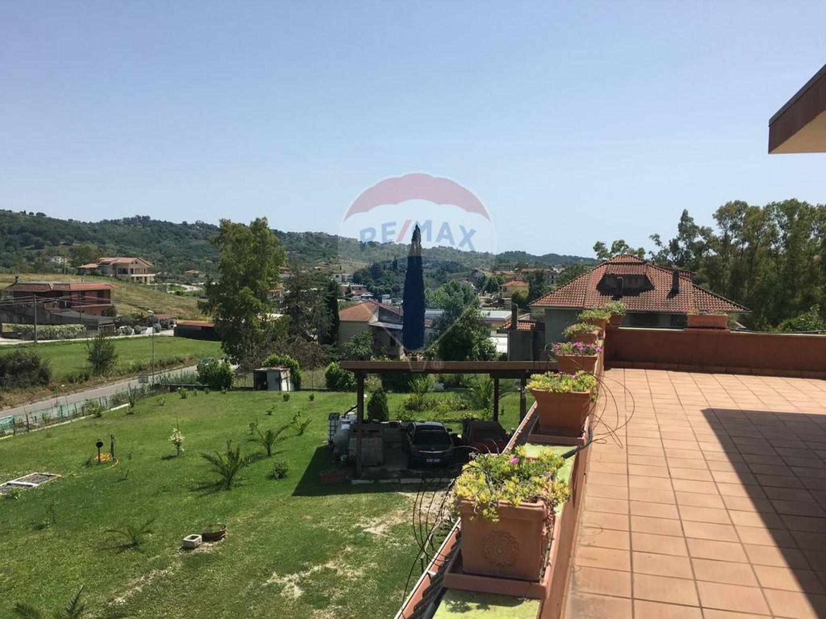 Villa singola Spigno Saturnia, LT Vendita - Foto 31