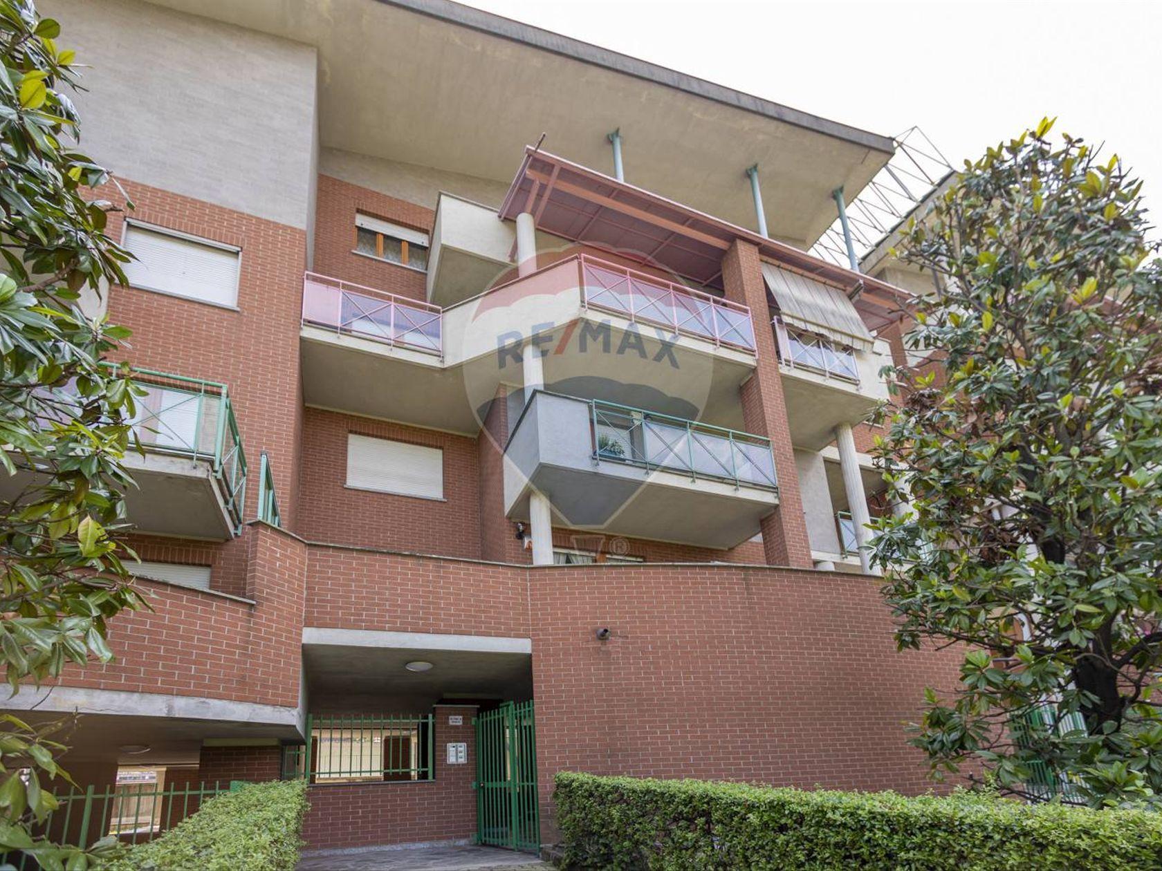 Appartamento Lucento, Torino, TO Vendita