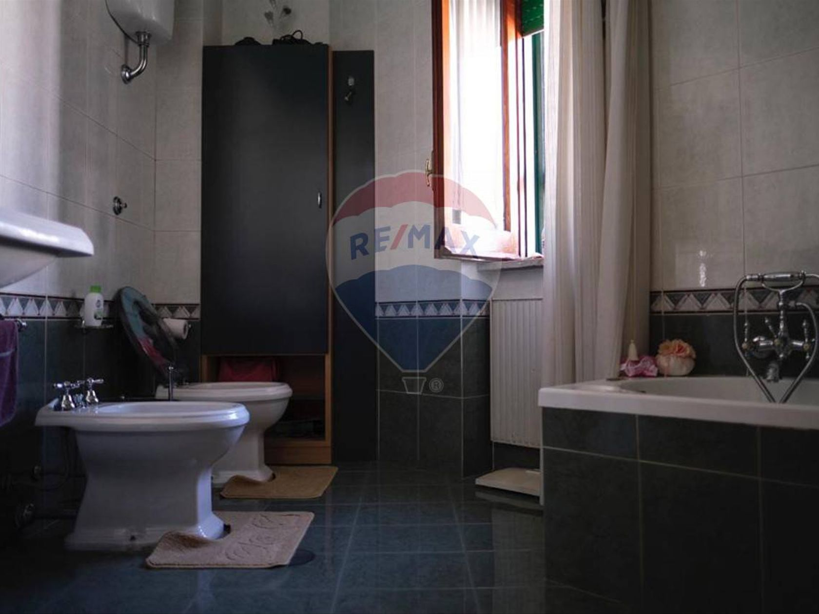 Casa Indipendente Zona stazione, Aversa, CE Vendita - Foto 18