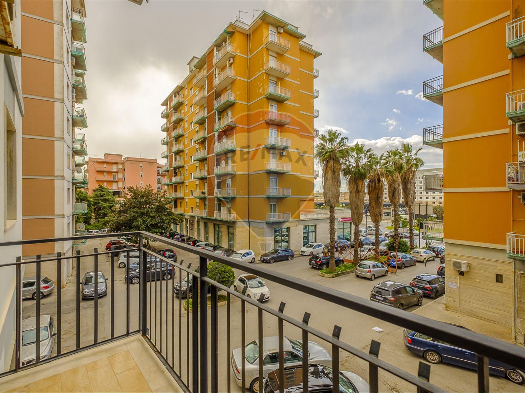 Appartamento Siracusa- Scala Greca S. Panagia Teracati Zecchino, Siracusa, SR Vendita - Foto 16