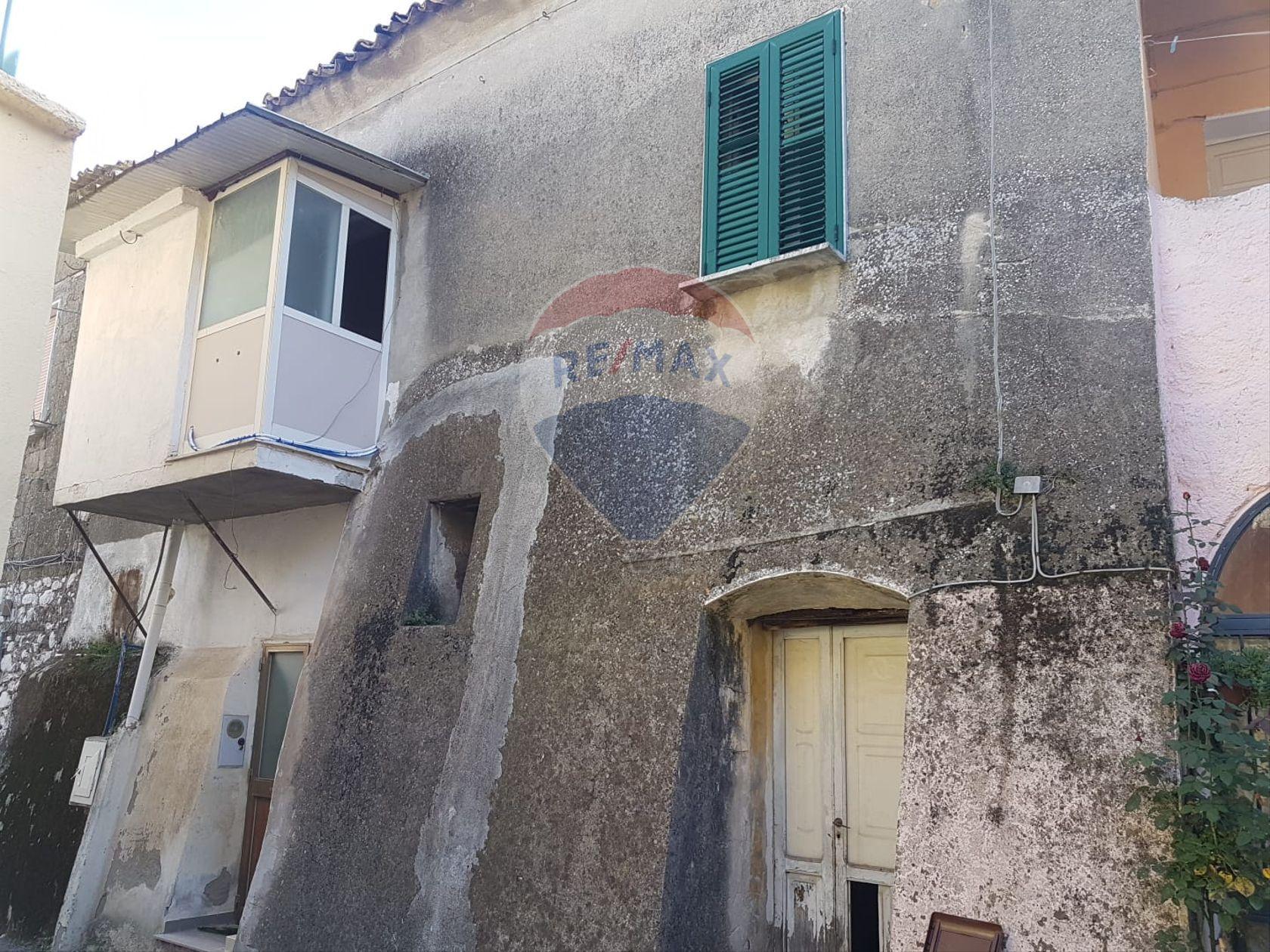 Multiproprietà Varoni, Montesarchio, BN Vendita - Foto 2
