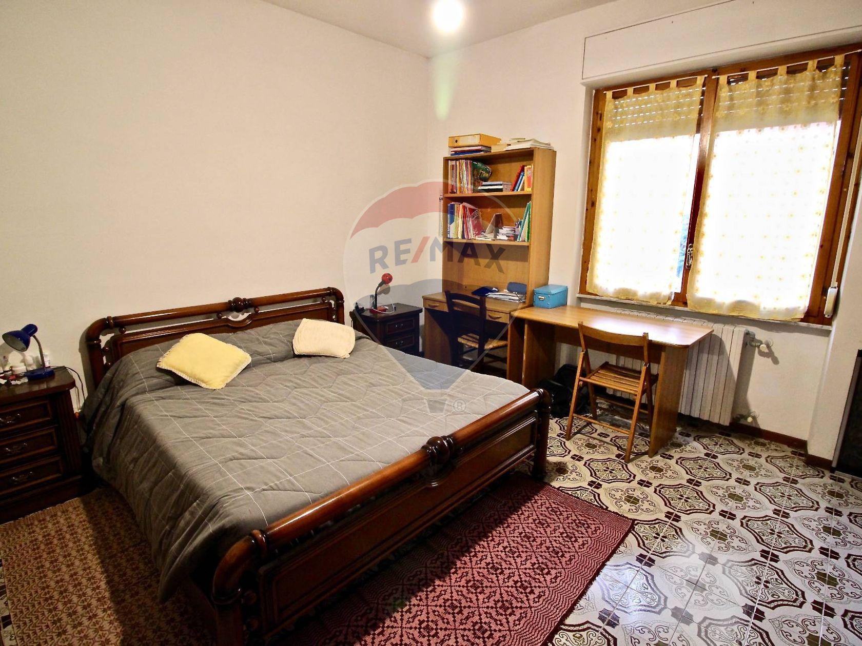 Appartamento Luna e Sole, Sassari, SS Vendita - Foto 8