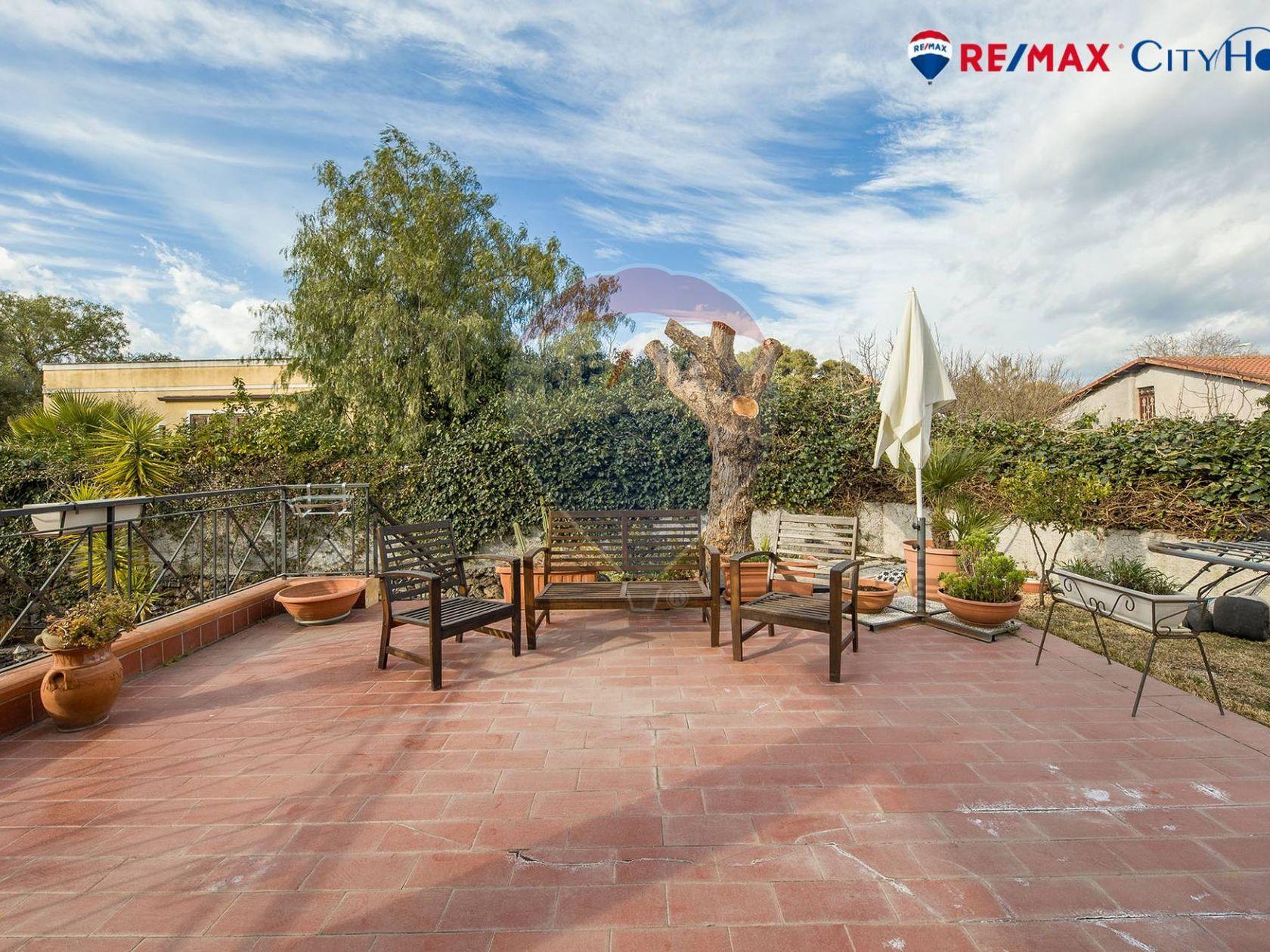 Villa singola Viagrande, CT Vendita - Foto 42