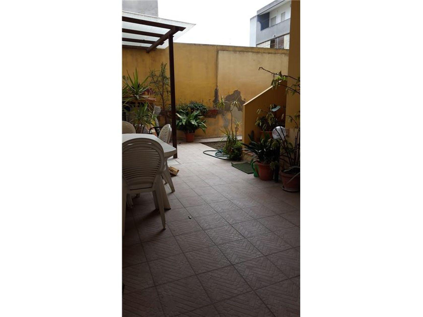 Casa Indipendente Quartucciu, CA Vendita - Foto 27