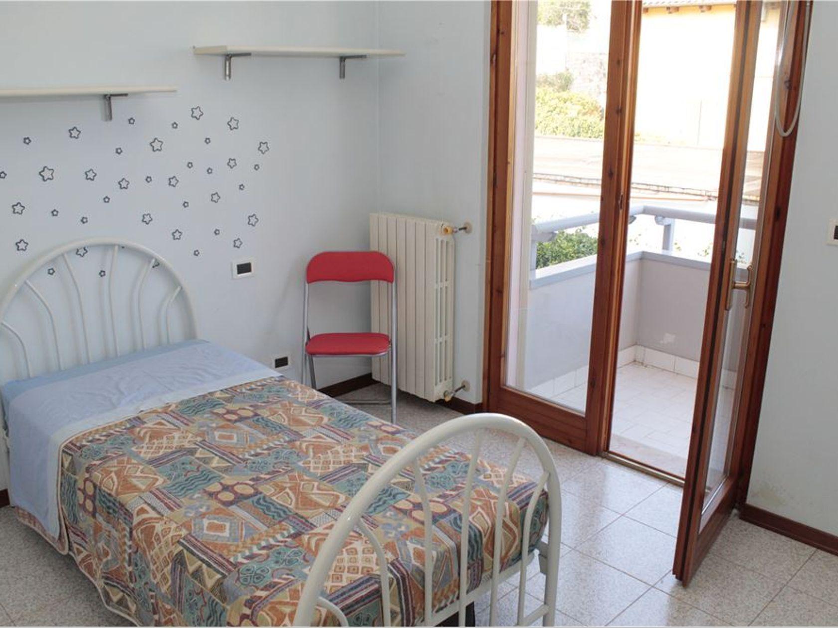 Villa a schiera Pescara-colle Innamorati, Pescara, PE Vendita - Foto 20