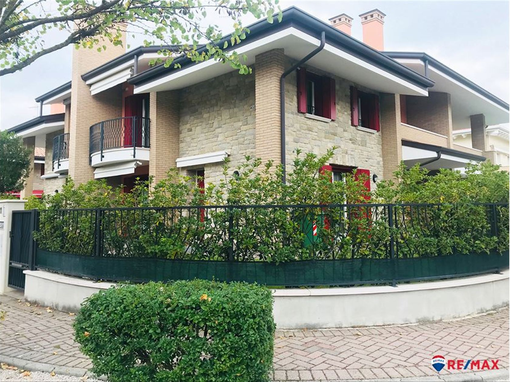 Casa Semindipendente Abano Terme, PD Vendita - Foto 3