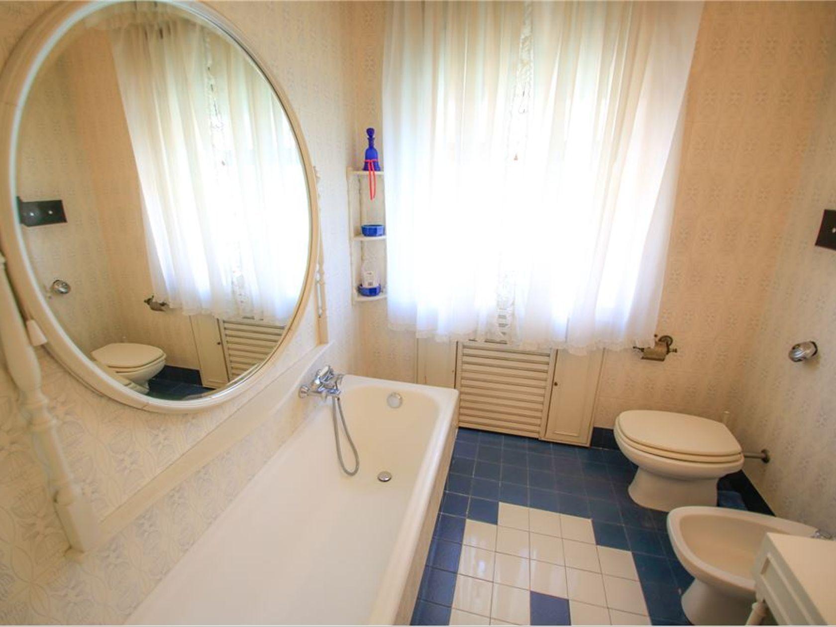 Appartamento Centro, Pescara, PE Vendita - Foto 6