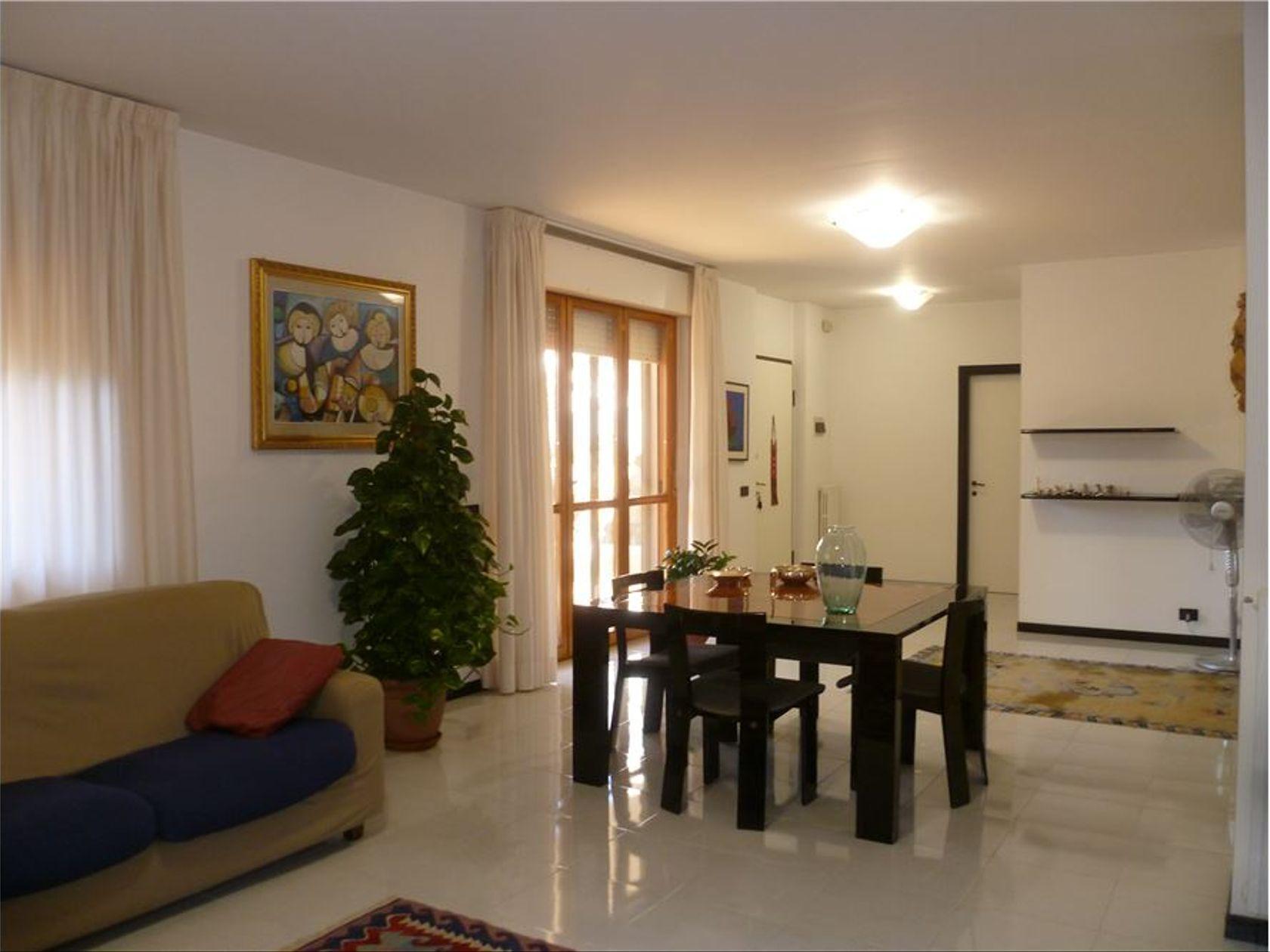 Appartamento Lanciano, CH Vendita - Foto 2