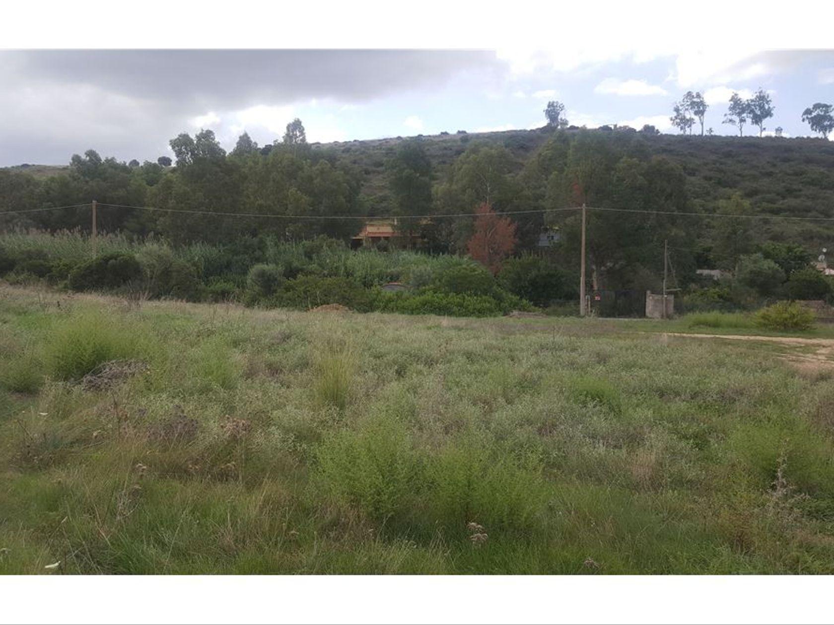 Terreno Zona Centro, Maracalagonis, CA Vendita - Foto 11