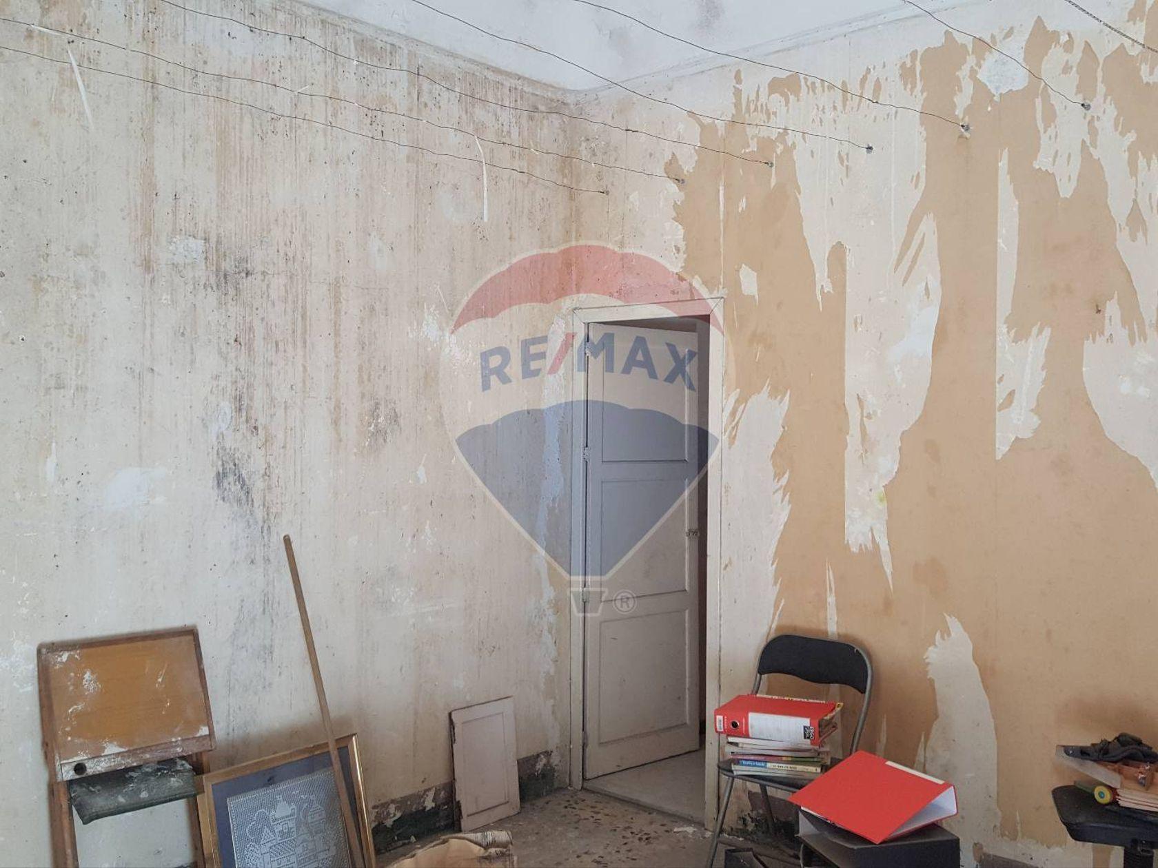 Appartamento Biancavilla, CT Vendita - Foto 23
