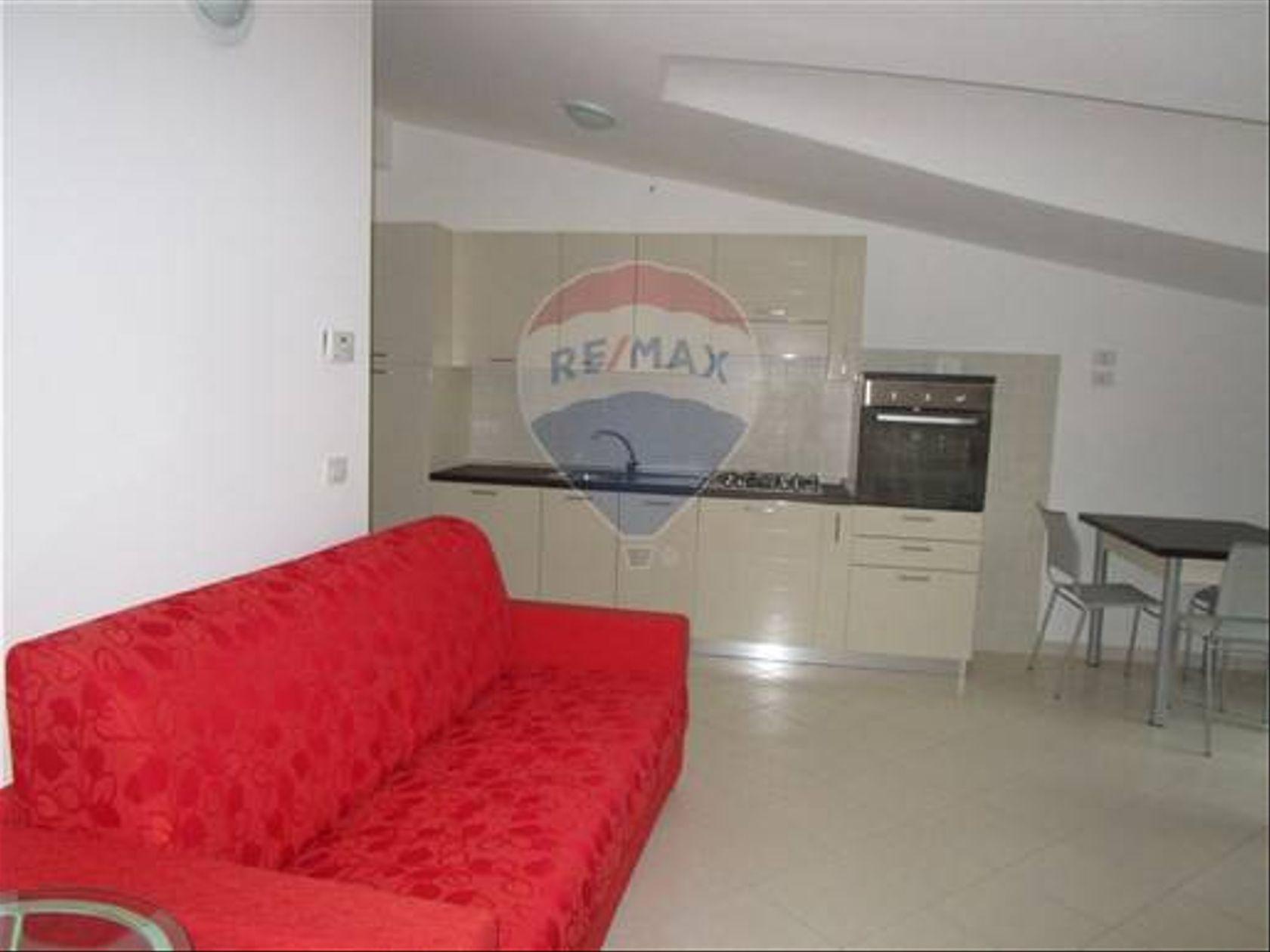 Appartamento Lanciano, CH Affitto - Foto 6