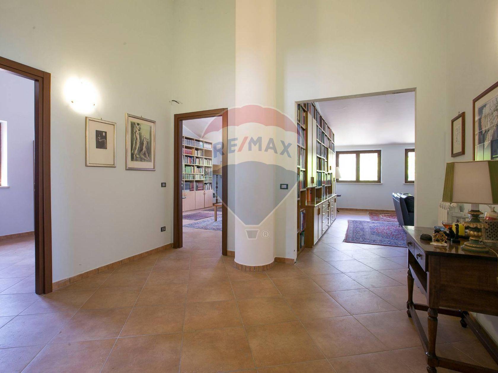 Commerciale Altro Valmontone, RM Vendita - Foto 49