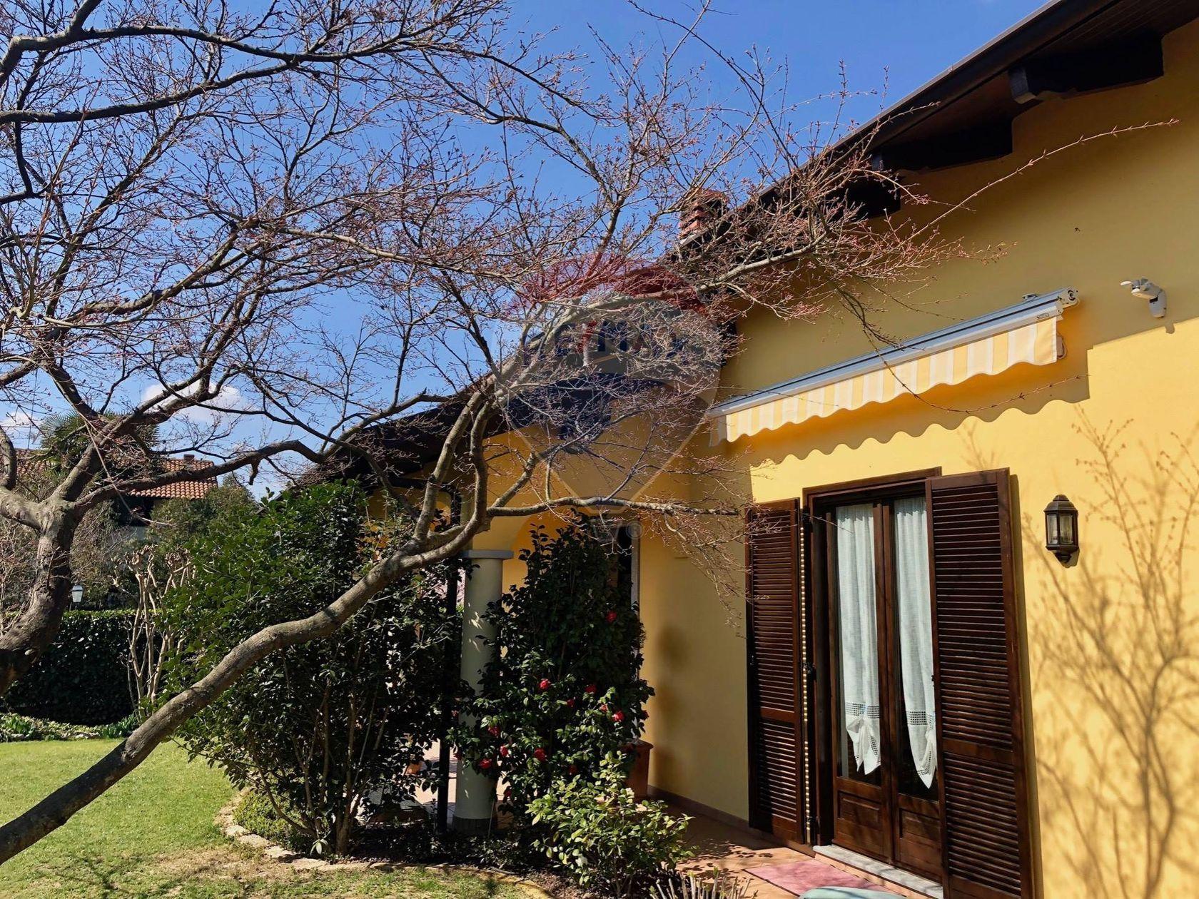 Villa singola Feletto, TO Vendita - Foto 3