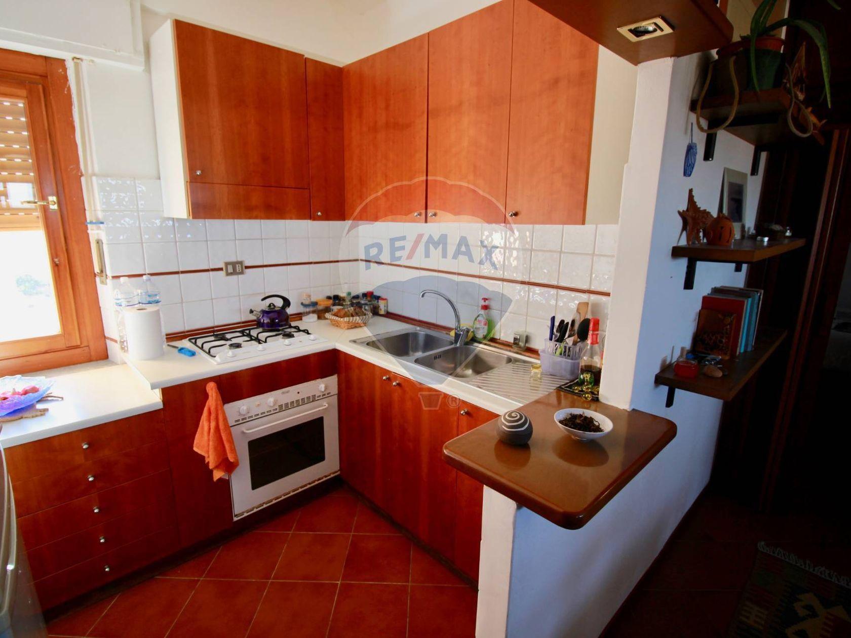 Appartamento Alghero, SS Vendita - Foto 7