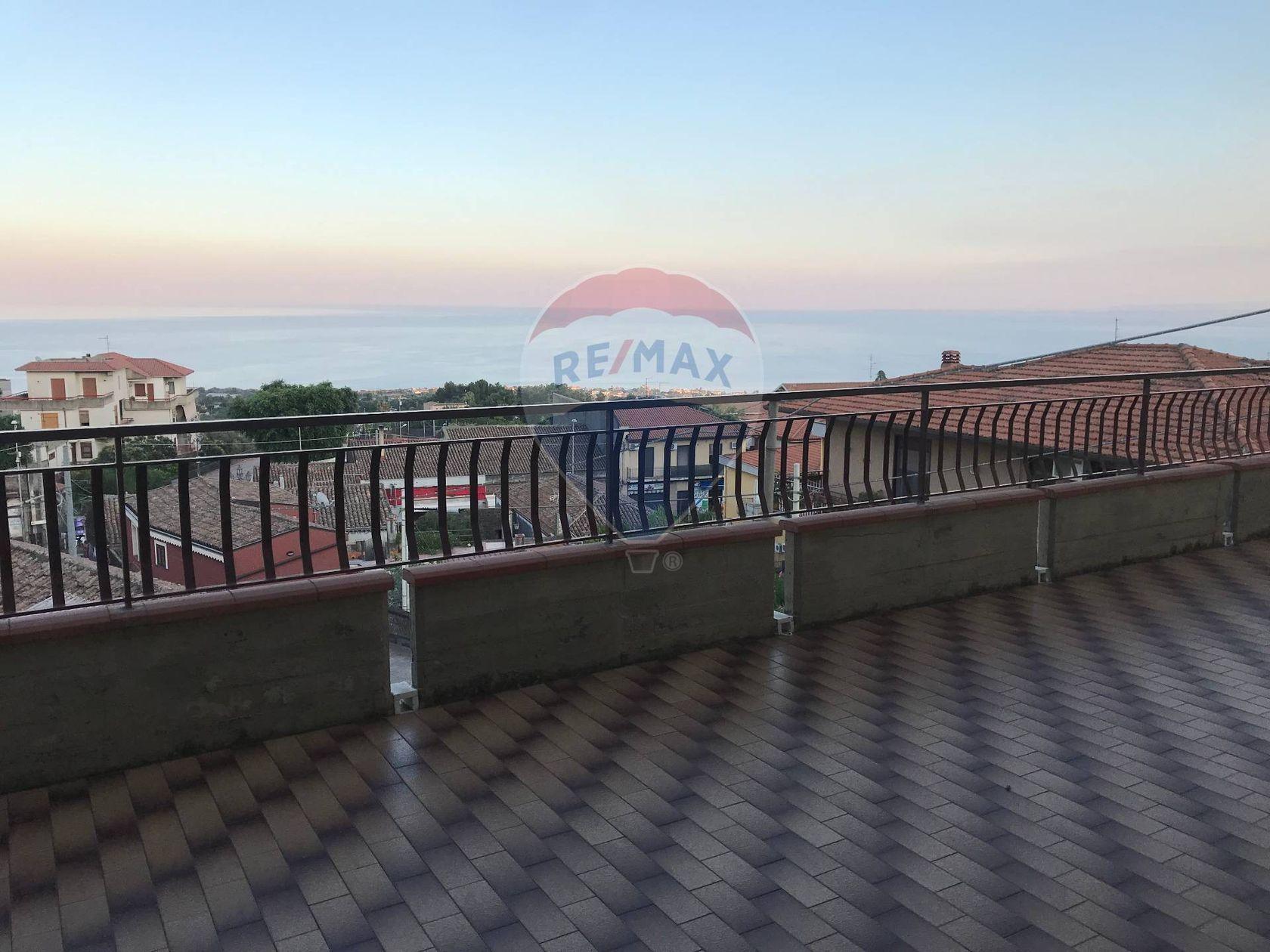 Casa Indipendente Ficarazzi, Aci Castello, CT Vendita