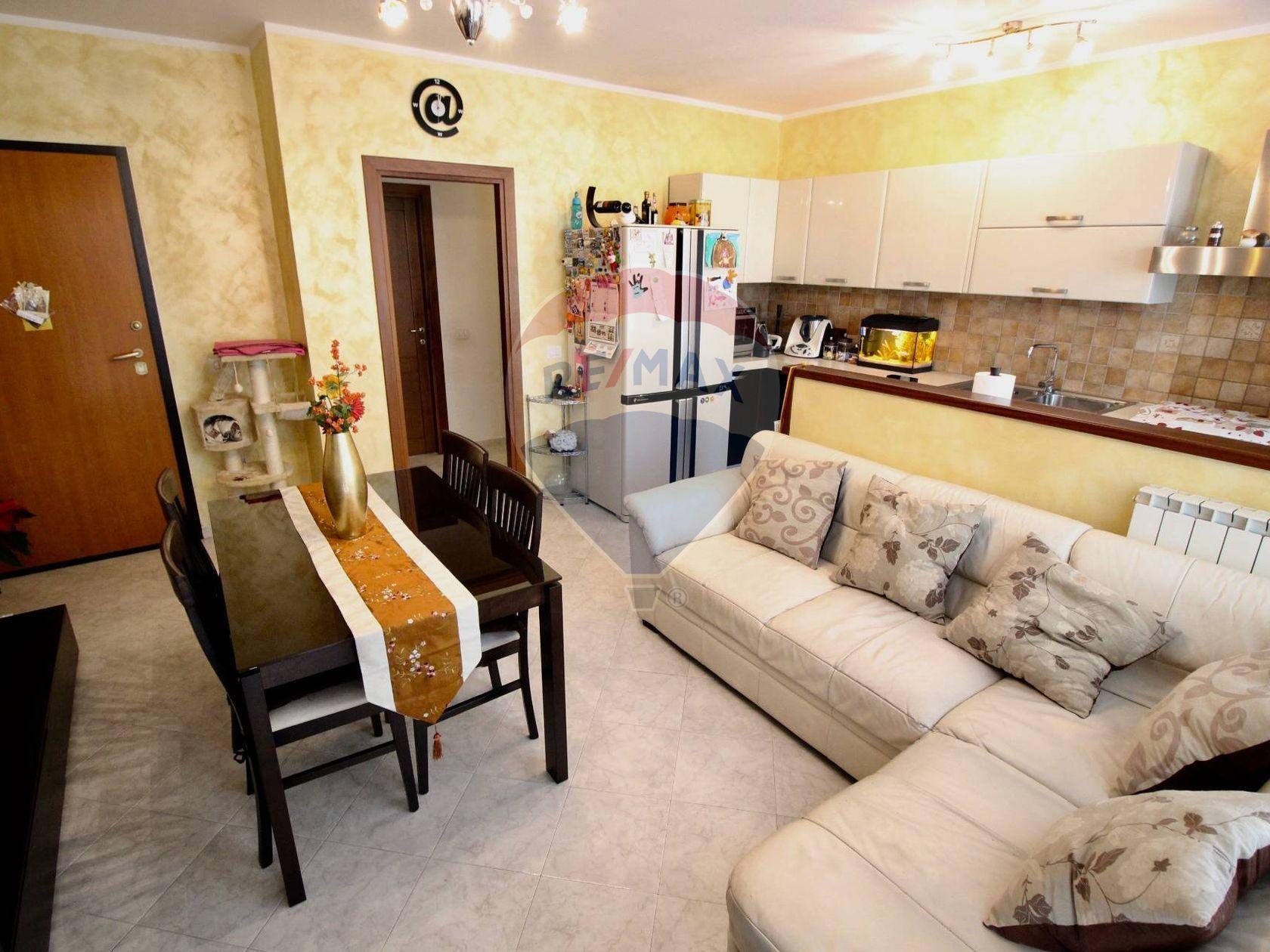 Appartamento Monte Rosello, Sassari, SS Vendita - Foto 23