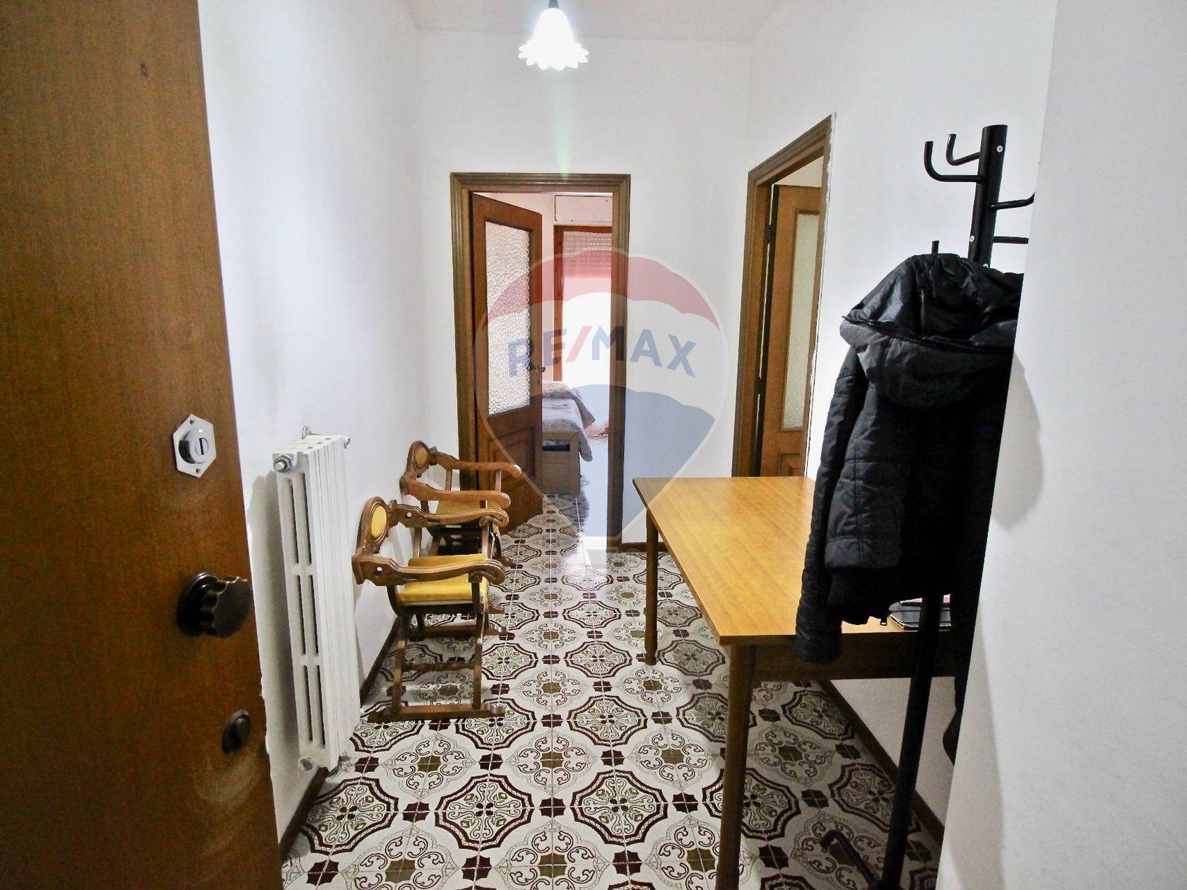 Appartamento Luna e Sole, Sassari, SS Vendita - Foto 12