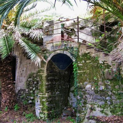 Rustico Giardini-Naxos, ME Vendita - Foto 2