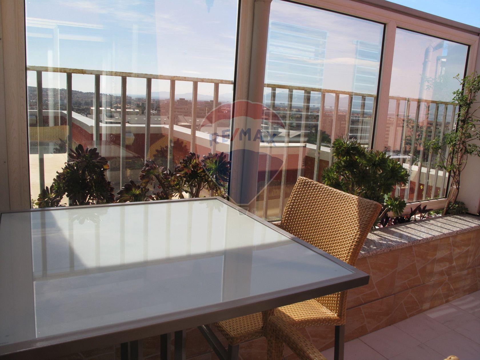 Appartamento Cagliari-su Planu-mulinu Becciu, Cagliari, CA Vendita - Foto 13
