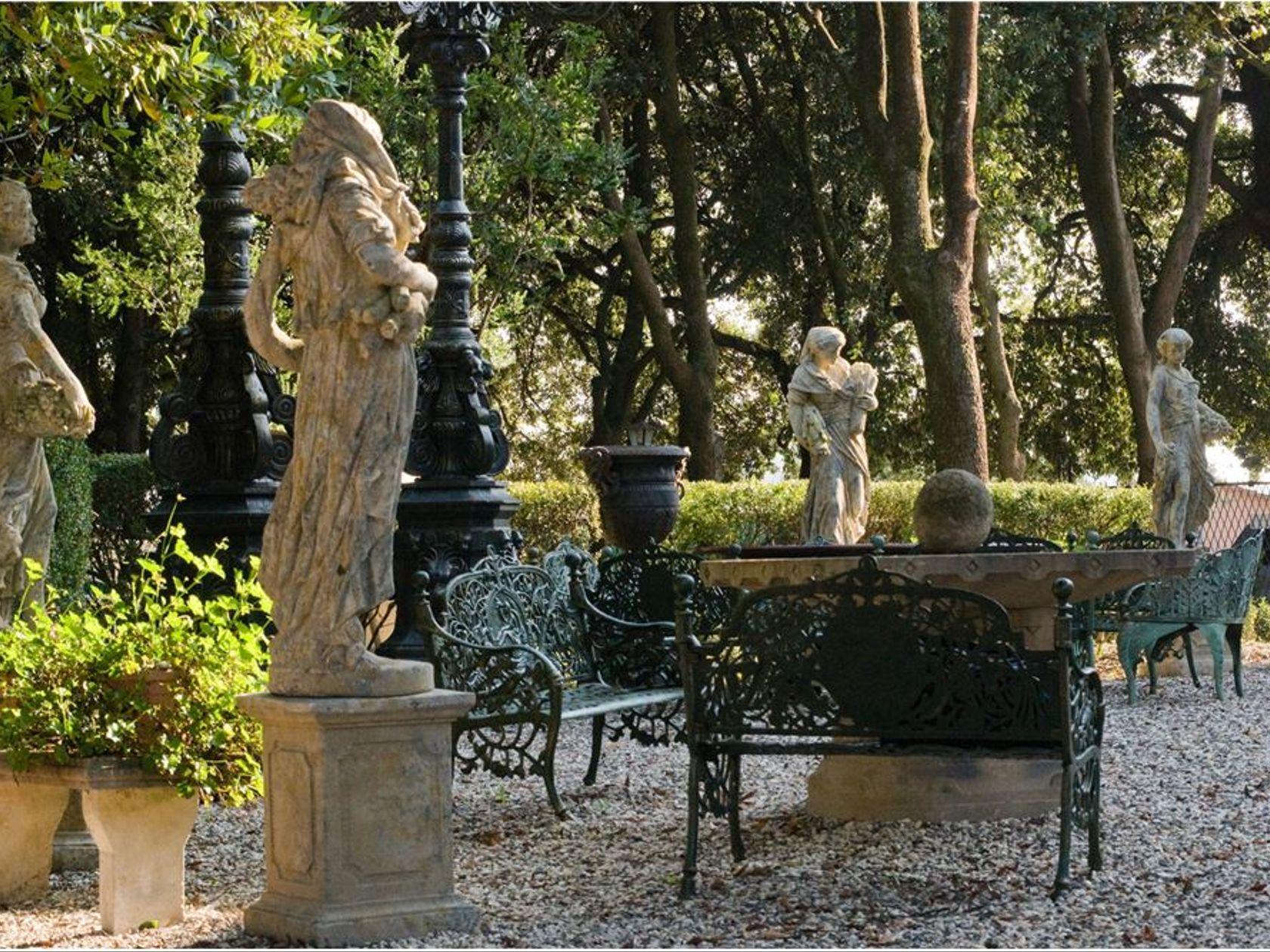 Albergo/Hotel Deruta, PG Vendita - Foto 23