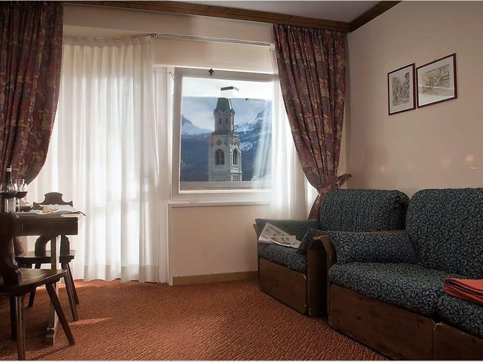 Appartamento Cortina d'Ampezzo, BL Vendita - Foto 7
