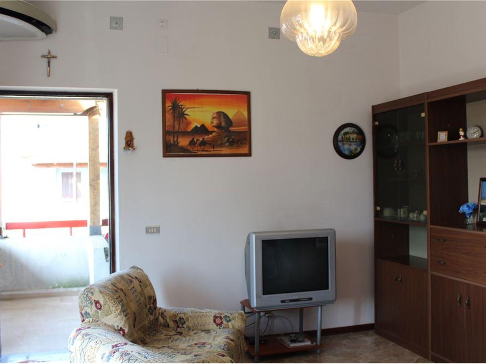 Appartamento Vasto Marina, Vasto, CH Vendita - Foto 8