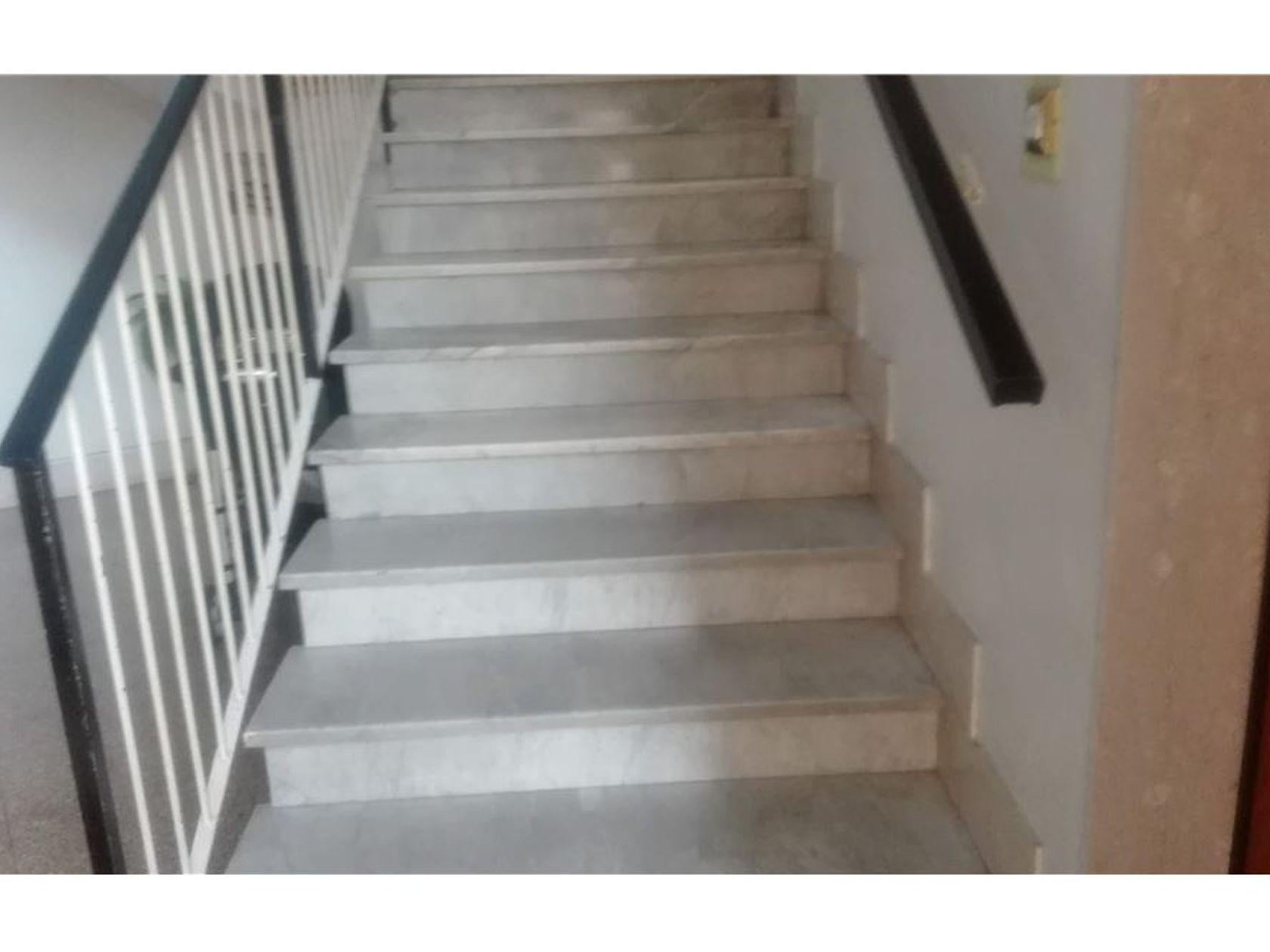 Appartamento Santa Maria, Catanzaro, CZ Vendita - Foto 3