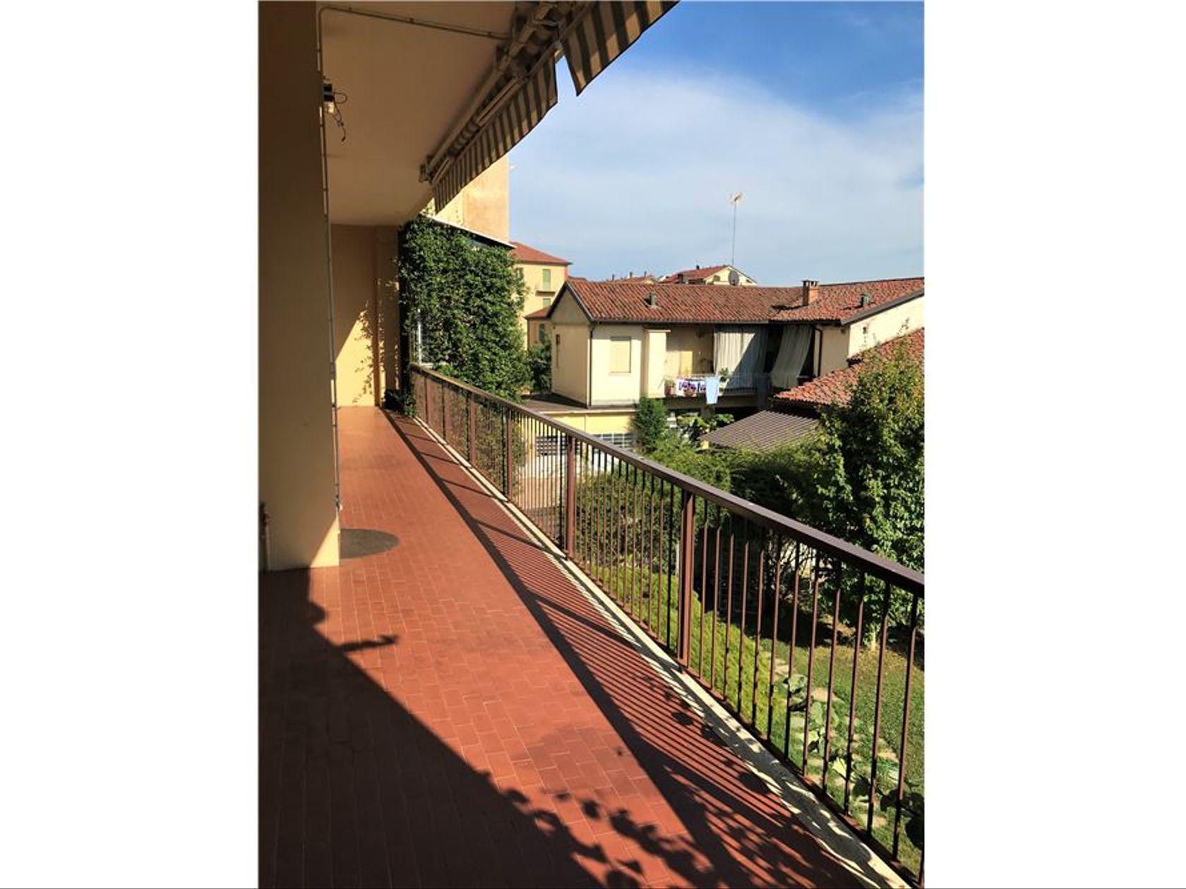 Appartamento Chieri, TO Vendita - Foto 10