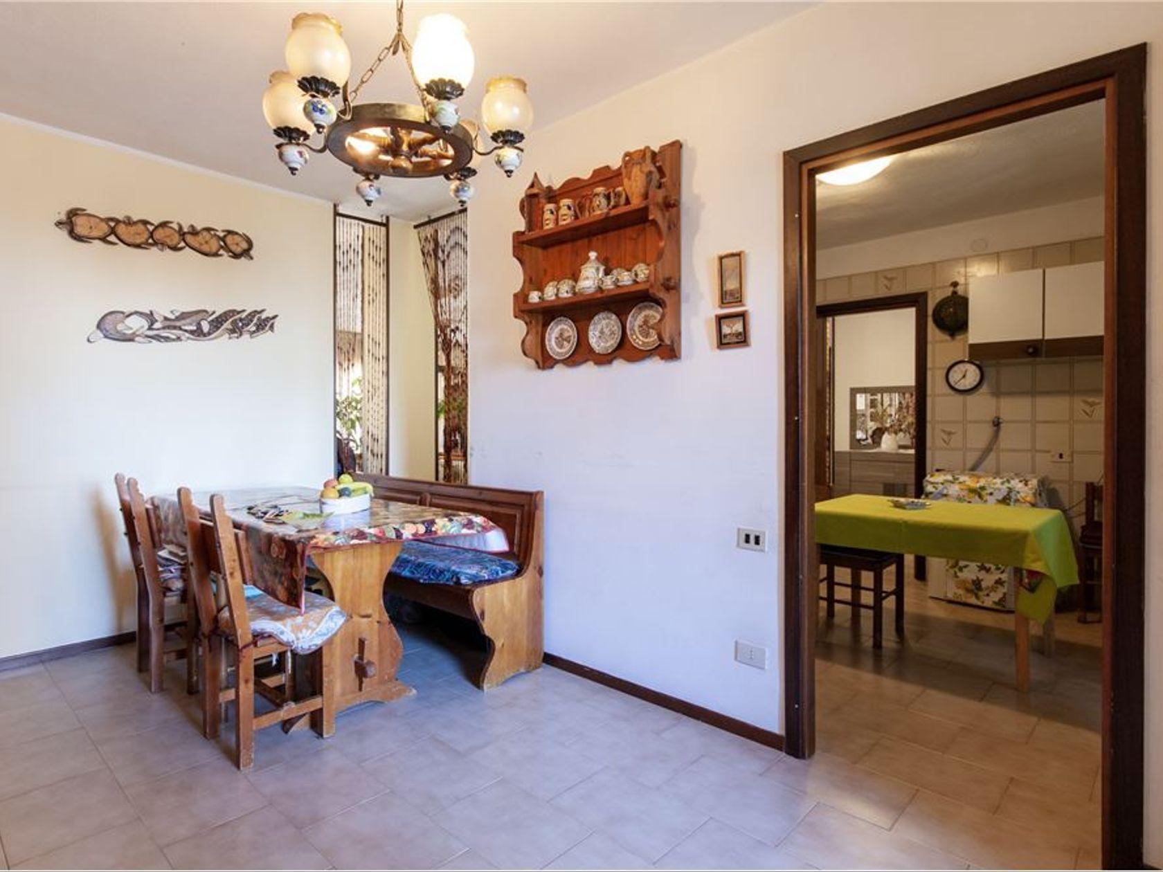 Appartamento Quartu Sant'Elena, CA Vendita - Foto 9
