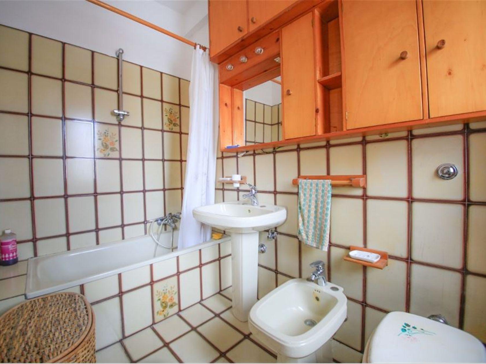 Appartamento Chieti, CH Vendita - Foto 18