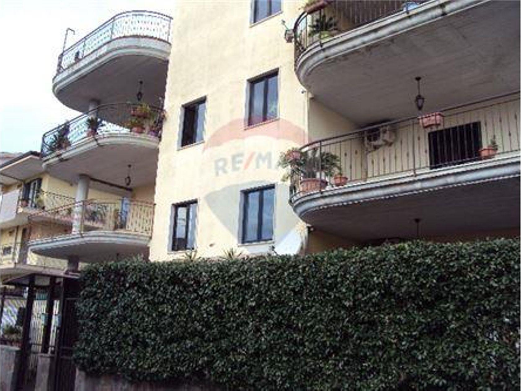 Casa Semindipendente Gricignano di Aversa, CE Vendita - Foto 4